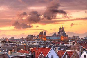 Amsterdam-Zuid