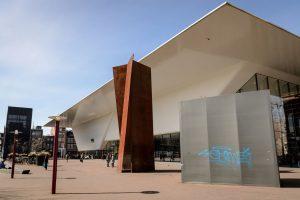 Museu Stedelijk