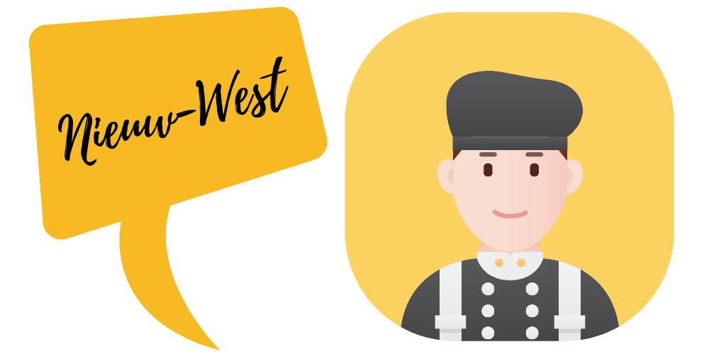 Nieuw-West