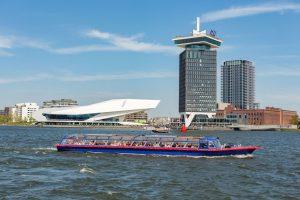 Noord Amesterdão