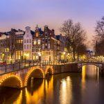 West Amesterdão